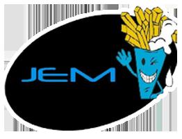 Frituur Jem